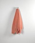 Mora одеяло SOFING (C03 Salmon)